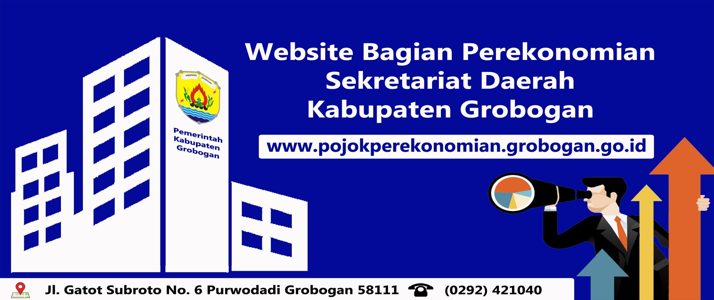 4.web-ekonomi-a.jpg
